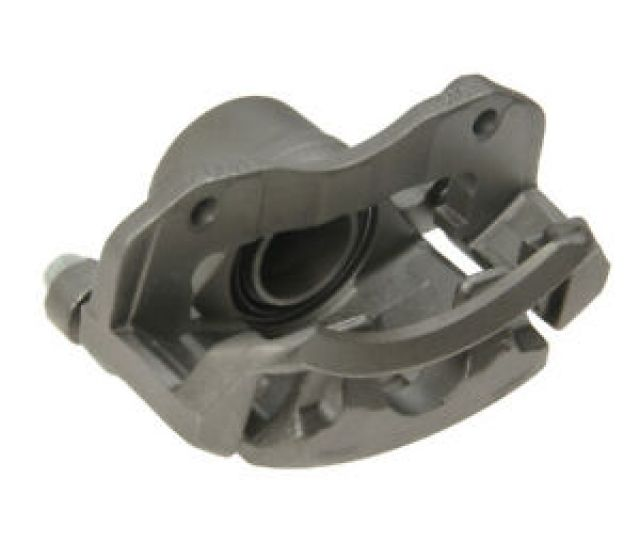 Image Is Loading Disc Brake Caliper Original Performance Wd Express Fits