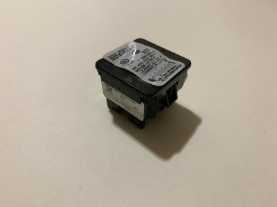 Simplex 4090-9001 Fire Alarm IDNet Addressable Supervised Module *QTY AVAILABLE*