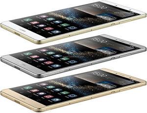 Original Huawei P8 Max DAV-701L (Global Firmware) 6.8` 3GB 64GB, 13MP, 4360mAh