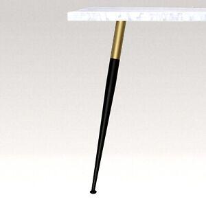 details sur pied table metal pieds compas pied de table design pied bureau pied epingle