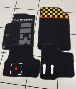 tapis de ds3 outofstepwineco