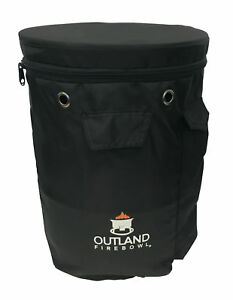 Outland Living Fire Pit Propane Tank Cover   eBay on Outland Living Cypress Fire Pit id=46947