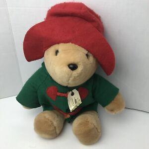 paddington bear stuffed animal # 54