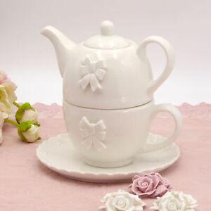 details sur service a the individuel theiere tasse avec soucoupe service a cafe en ceramiq