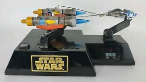 Star Wars Anakin Skywalker Pod Racer