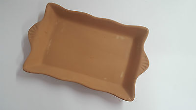 A cava de' tirreni, azienda specializzata nella produzione di tazze, vasi e piatti in ceramica grezza. Oggetti In Terracotta Da Decorare Decorabilia Decoupage Vassoio Piatto Fontana Ebay