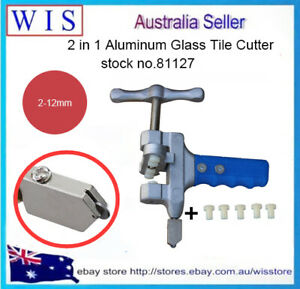 details about hand grip tile cutter divider glass cutter opener breaker glass tile opening