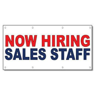 Image result for Hiring Sales