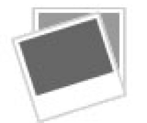 Image Is Loading Personalised Mr Tumble Inspired Wall Sticker Art Childs