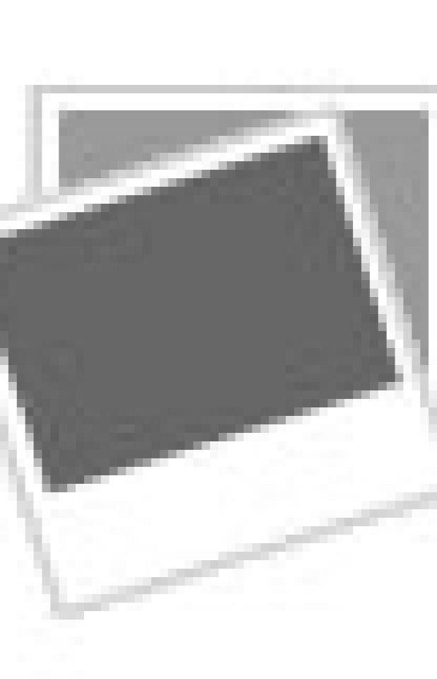 Prosoft Card Slc 500 | Applydocoument co