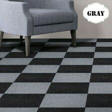 carpet tiles 1180 square feet berber
