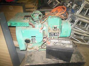 Onan 65 NH3CR16004P Electric Generator  RV | eBay