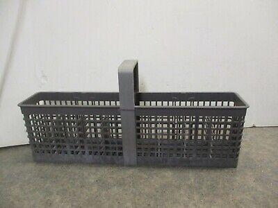 used original kitchenaid dishwasher