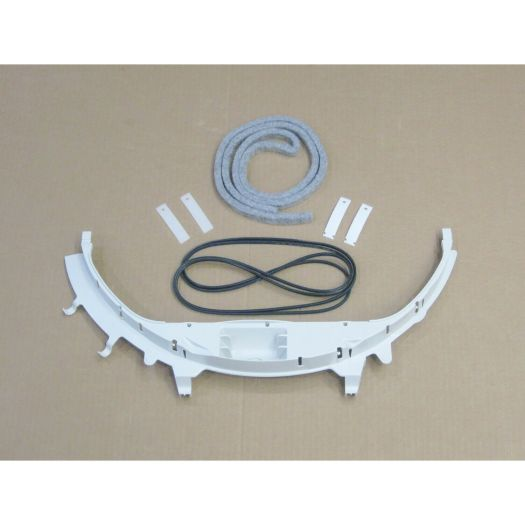 s l1600 - Appliance Repair Parts Dyer Drum Bearing Assembly General Electric Hotpoint RCA Kenmore Part WE49X20697