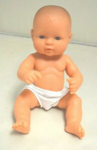 Anatomically Correct Realistic Newborn Baby Doll ...
