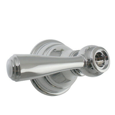 moen 9000 lavatory rough in valve with drain assembly for sale online ebay