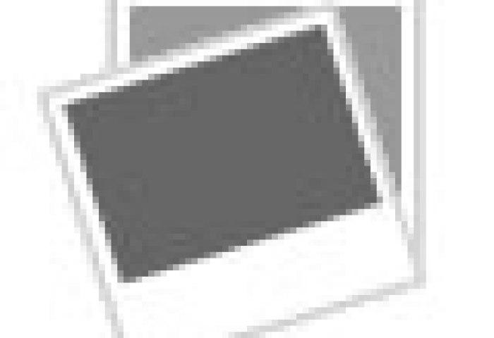 Nordic Ware 43605 Pumpkin Cake Pops Pan Orange New In Box With 24