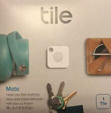 tile mate ec 13001 with replaceable battery