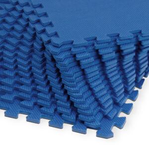 details sur lot de 16 tapis de sol 180x180cm sol piscine jacuzi tapis de sport mousse eva