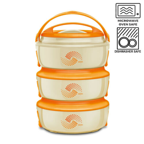 home furniture diy microwave safe casserole set insulated food storage box serving hot pot ivory globalgym parsberg com