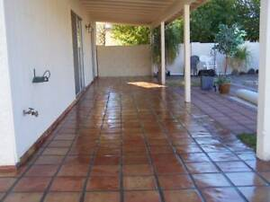 details about saltillo sealed tile not sold by the unit original terracotta mexican tile