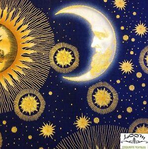 RPB294D Celestial Astrology Star Sign Zodiac Sun Moon ...