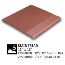 quarry tile terracotta tiles 6x6 smooth
