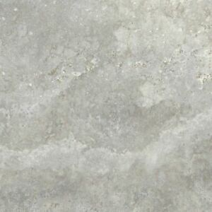 details about cambridge grey 20x20 ceramic floor and wall tile bathroom kitchen living 1 29