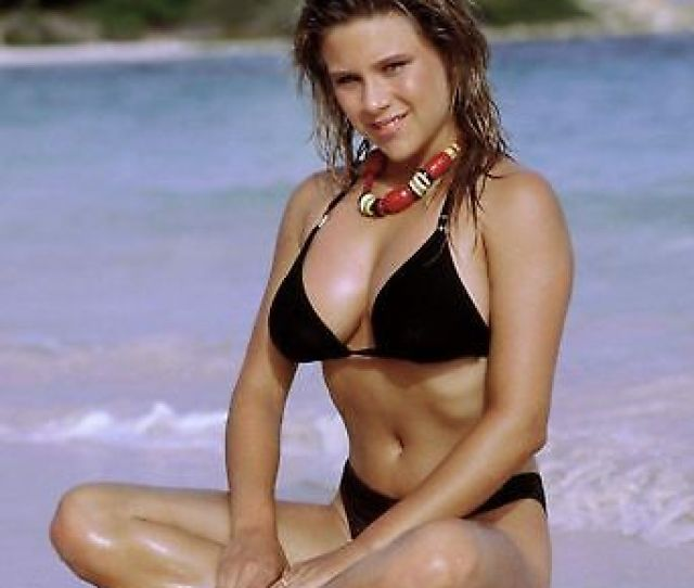 Samantha Fox Hq Glamour Saucy Photo 12 To Choose From Set 2