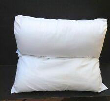 dr maas king side sleeper pillow