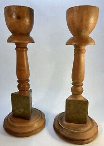 Boho Candlestick Decor, Vintage Decor, Candle Holders ... on Decorative Wall Sconces Candle Holders Centerpieces Ebay id=82720