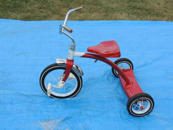 five tricycle stories to celebrate mothers day tricycle - HD1600×1200