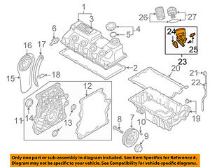 Mini Cooper S Engine Parts Diagram Reviewmotors Co