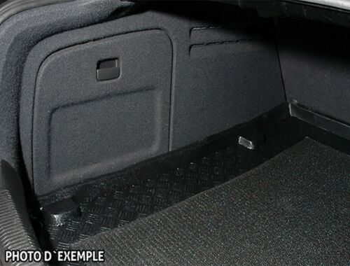 auto motorrad teile laderaumwannen citroen c1 05 present tapis de coffre antiderapant educaadistancia com do