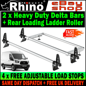 http partyinljubljana com car roof racks ssqnc van l3lwb h2h ford transit 896011