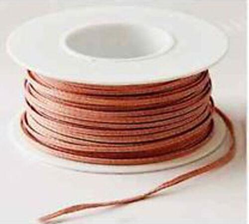 3m-Solder-Remover-Wick-Mop-Desoldering-Sucker-Braid