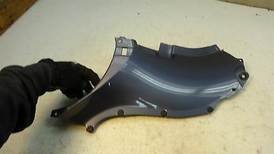1999 BMW K1200LT K 1200 LT S459. right side battery cover ...