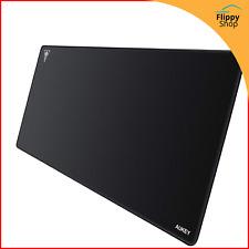 aukey xxl 900x400x4mm kmp3 noir