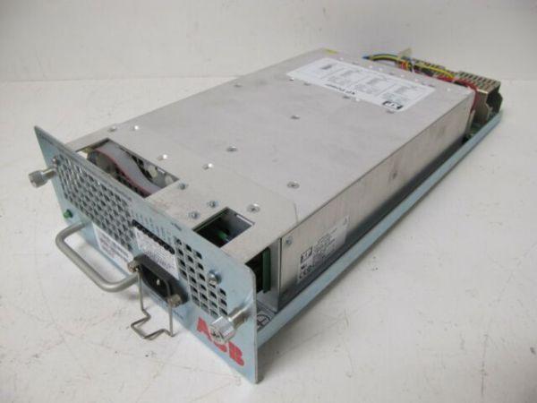 ABB PHARPS32200000 Power Supply PLC Module XP Power ...