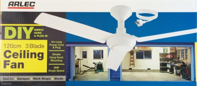 Arlec Ceiling Fan With Remote Wiring Diagram