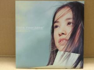 Taiwan Jolin Tsai 蔡依林 Show Your Love OST 2000 Rare Singapore Chinese CD FCS9694 4718622110347 | eBay