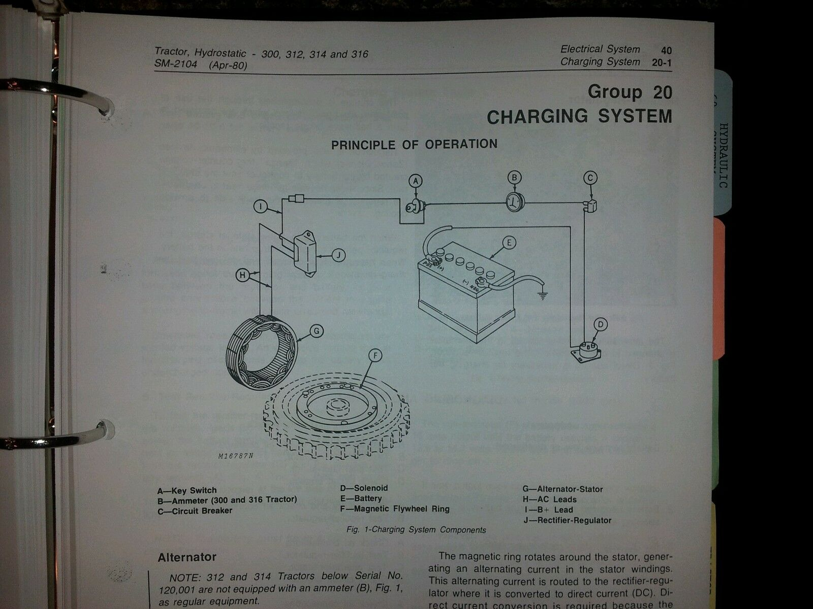 Marvelous Case 580 Wiring Schematics John Deere 110 Wiring Schematics Wiring 101 Capemaxxcnl