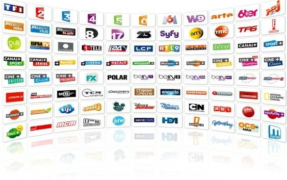 S l1600 48hr trial IPTV HD subscription 15000 WORLD WIDE TV CH BITSENT ORG