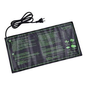details about tapis chauffant pour semis seedfactor plantes a germer