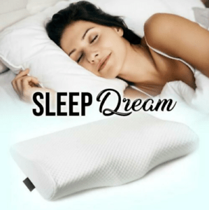 details about sleepdream minusus japanese magic memory pillow freeshipping 50 off