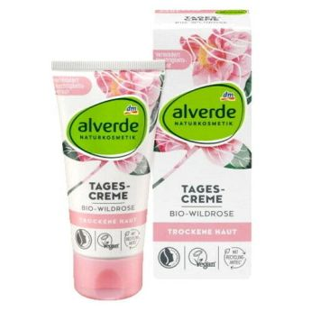 Alverde-Natural-Cosmetics-Organic-Wild-Rose-Day-Cream-for-DRY-SKIN-50ml