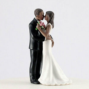 Main Squeeze African American Cheeky Couple Funny Wedding Cake     Image is loading Main Squeeze African American Cheeky Couple Funny Wedding