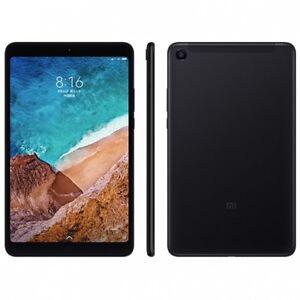 Xiaomi Mi Pad 4 Tablet PC 8.0 inch MIUI 9 Qualcomm 660 Octa Core 3GB RAM 32GB
