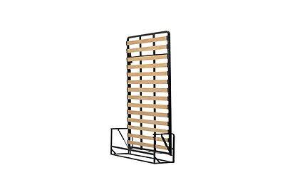 mecanismes de lit mural lit escamotable lit rabattable vertical ebay