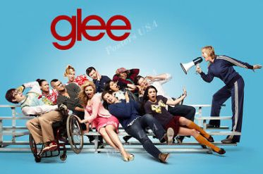 Posters USA - Glee TV Show Series Poster Glossy Finish - TVS216 | eBay
